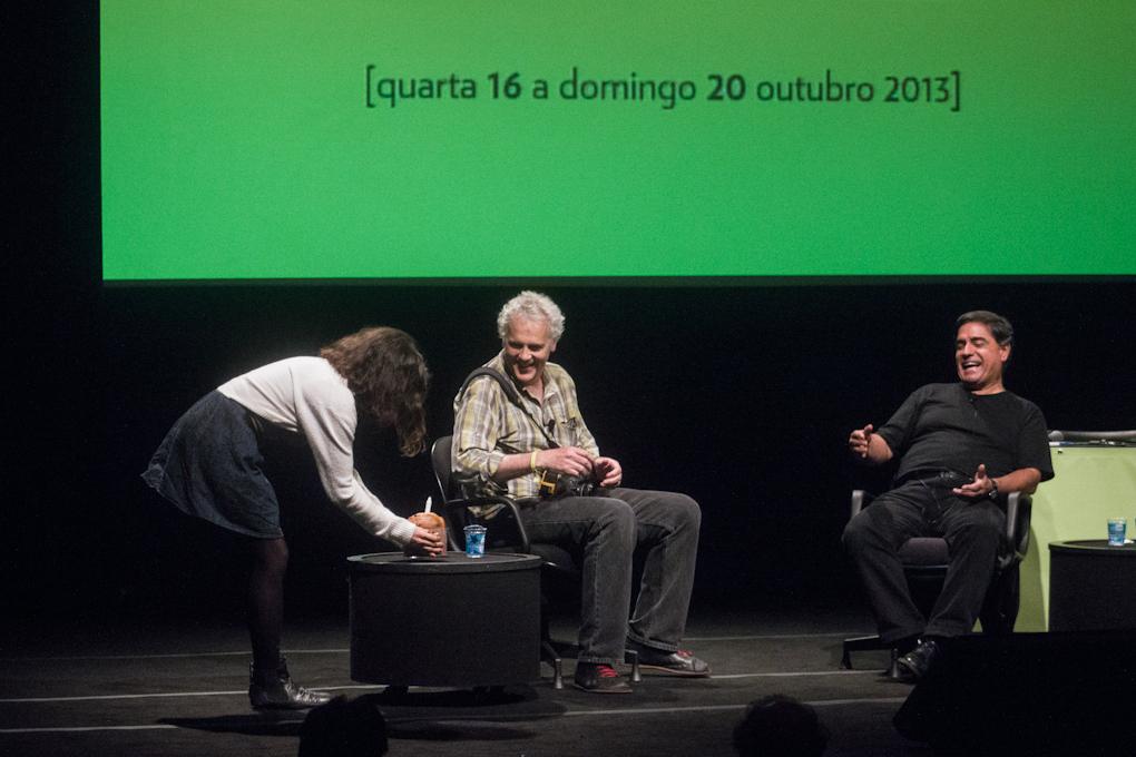 Pétala Lopes